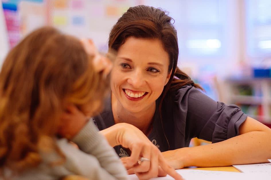 3-17-Becki-Classroom Images-089-blog