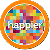 featured on happier.com
