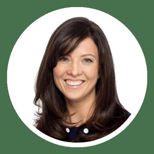 becki-branstetter-thriving-school-psychologist