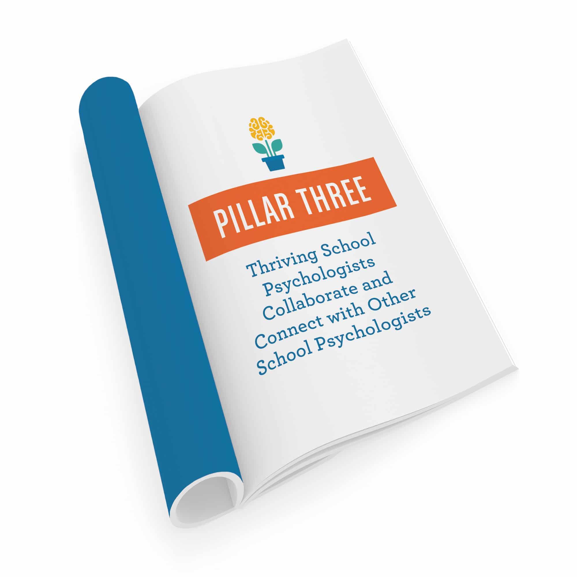 TSP-Interior-MockupHalfPg-Pillar3