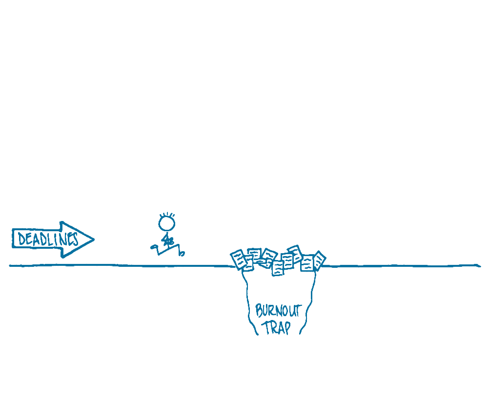 pillar-1-normalized